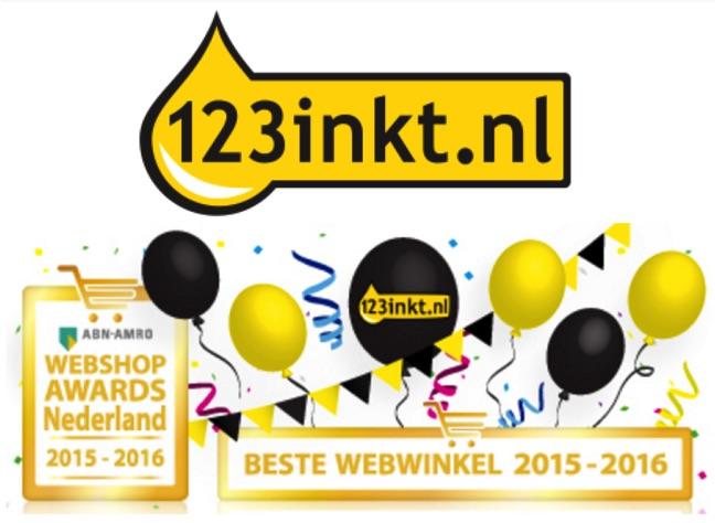 Image result for Nederlands 123inkt.nl
